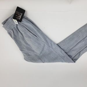 New Reactive Men's Performance Fleece Pants